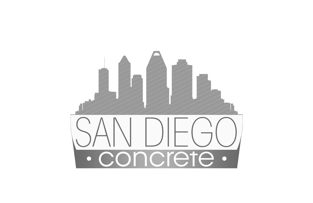 Carlsbad Concrete Contractor, Stamped Concrete Carlsbad Ca