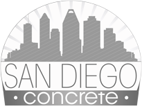 Stamped Concrete Contractors in Carlsbad California