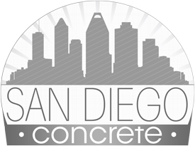 Stamped Concrete Contractor Carlsbad Ca