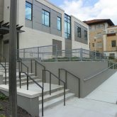 Commercial Concrete Contractor in Carlsbad, Commercial Concrete Contractors