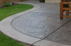 Stamped Concrete Contractor in Carlsbad, Decorative Concrete Company Carlsbad