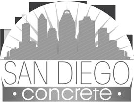 Carlsbad Stamped Concrete Contractor, Concrete Contractors Carlsbad Ca