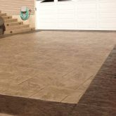 Custom Concrete Carlsbad