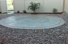 Best Concrete Services Carlsbad Ca