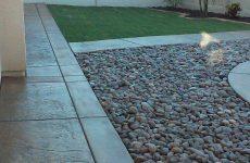Commercial Concrete Contractors Carlsbad Ca