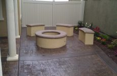 Residential Concrete Contractors Carlsbad