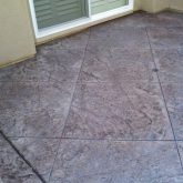 Stairs Concrete Contractor Carlsbad
